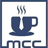 Mycoworkcafe